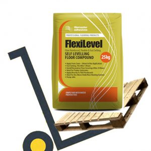 Tilemaster Flexilevel Pallet Deals and Bulk Buy