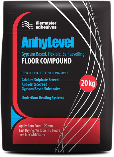 Tilemaster Anhylevel Pallet Deals and Bulk Buy
