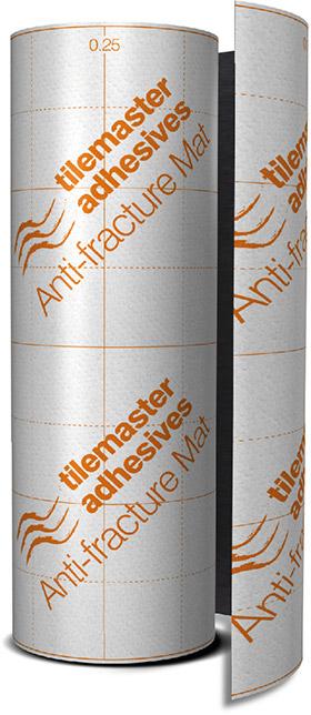 Tilemaster Anti-Fracture Mat