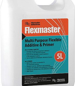 Tilemaster Flexmaster - Flexible Additive