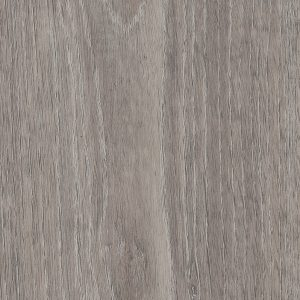 Washed Grey Oak Vinyl Click Flooring from Luvanto