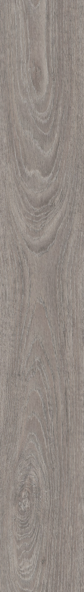 Washed Grey Oak Vinyl Click Flooring from Luvanto BULK BUY - large image