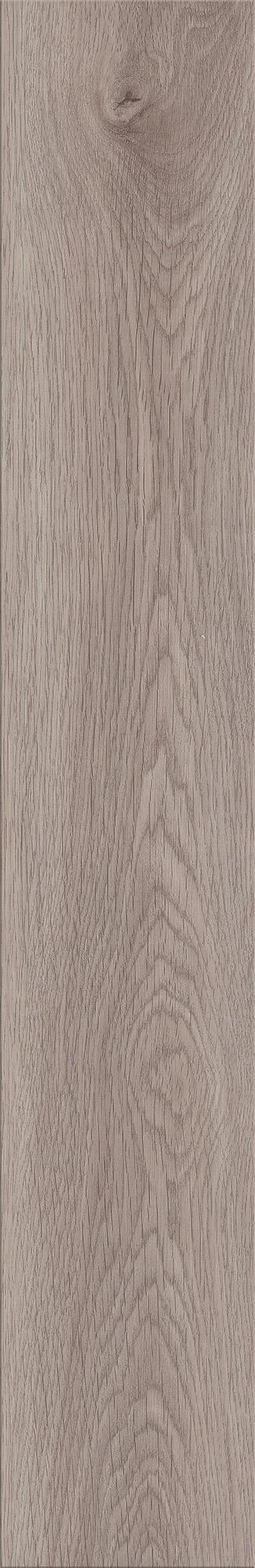 Pearl Oak Vinyl Click Flooring Luvanto BULK BUY long image