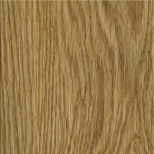 Luvanto Country Oak Vinyl Click Flooring bulk buy LVT