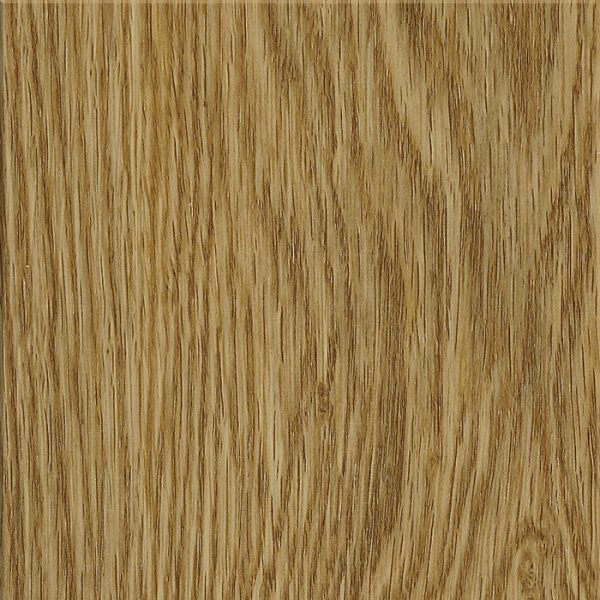 Luvanto Country Oak Vinyl Click Flooring bulk buy LVT
