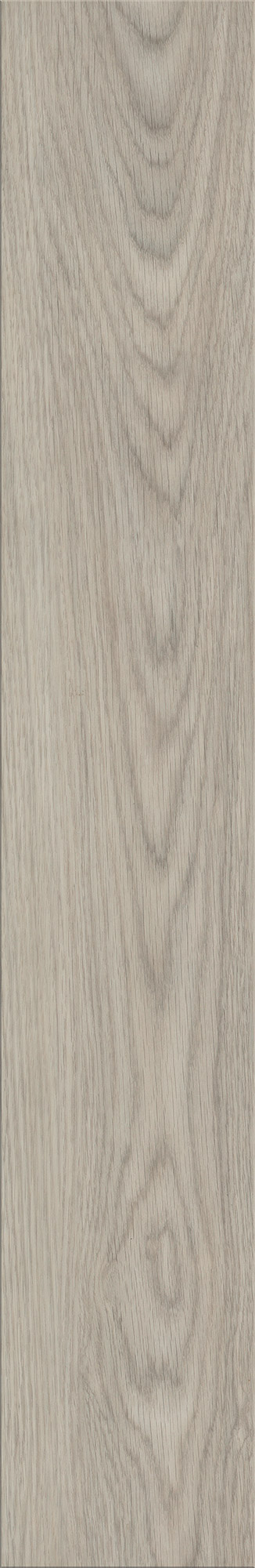 Lakeside Ash Click Vinyl Flooring from Luvanto - Style and Texture large view