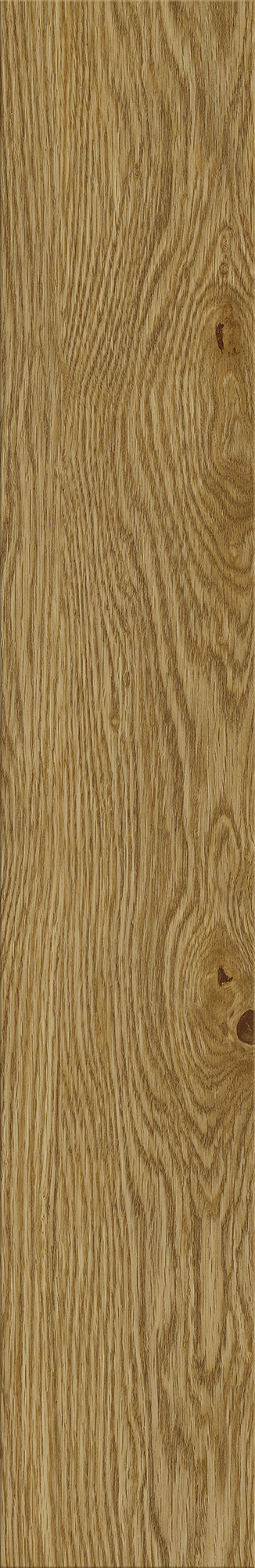 Luvanto Country Oak Vinyl Click Flooring bulk buy LVT large image