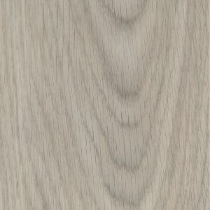 Luvanto Lakeside Ash Vinyl Click Flooring BULK BUY