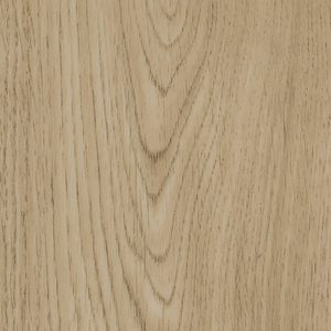 Natural Oak Vinyl Click Flooring BULK BUY Luvanto