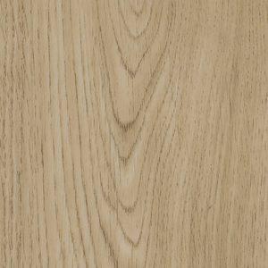 Natural Oak Vinyl Click Flooring BULK BUY Luvanto