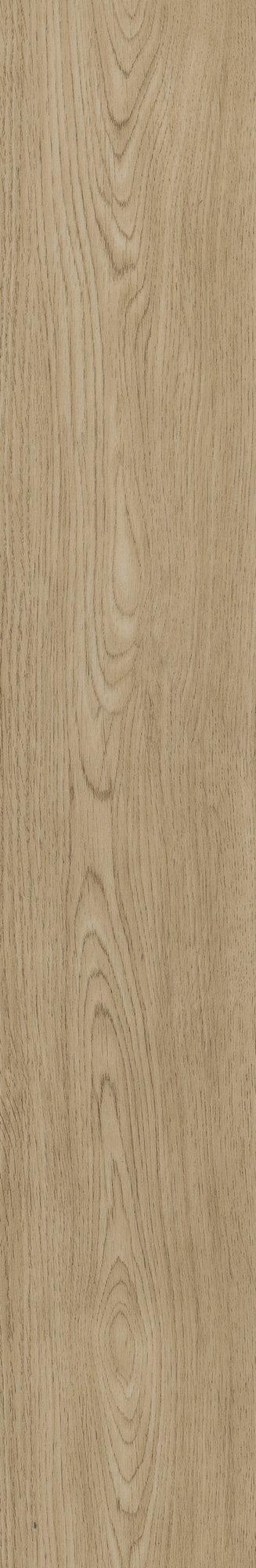 Natural Oak Vinyl Click Flooring large view - Luvanto