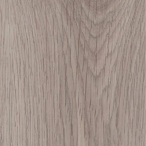 Pearl Oak Vinyl Click Flooring Luvanto BULK BUY