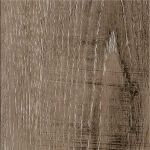 Reclaimed Oak Vinyl Click Flooring luvanto BULK BUY