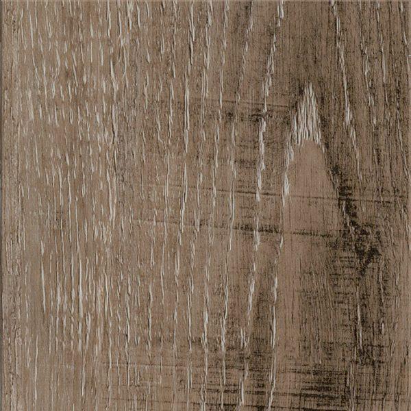 Reclaimed Oak Vinyl Click Flooring luvanto BULK BUY