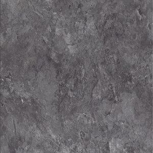Luvanto Silver Slate Vinyl Tile Click bulk buy