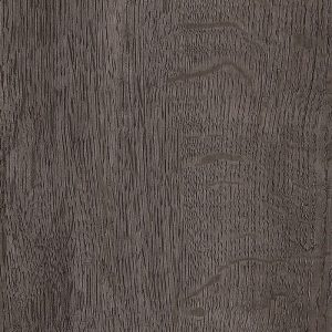 Smoked Charcoal Vinyl Click flooring by Luvanto Bulk Buy