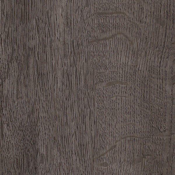 Smoked Charcoal Vinyl Click flooring by Luvanto Bulk Buy