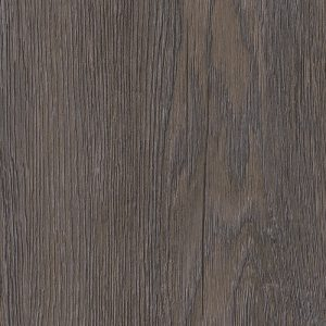 Vintage Grey Oak vinyl click flooring by Luvanto