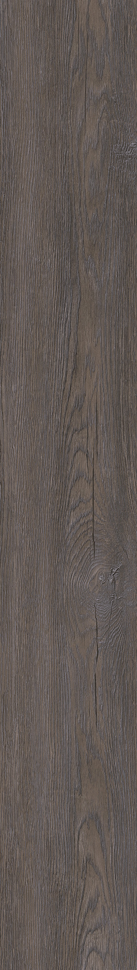 VIntage Grey Oak Vinyl Click flooring by Luvanto - large view