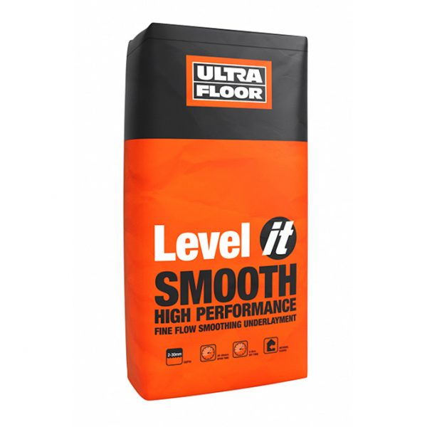 UltraFloor Level It Smooth bulk buy pallet deals