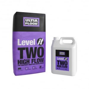 UltraFloor Level It Two BULK BUY Pallet Deals