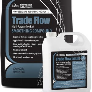 Tilemaster Trade Flow bulk buy pallet deals