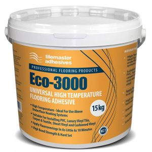 Tilemaster Eco 3000 pallet deals and bulk buy