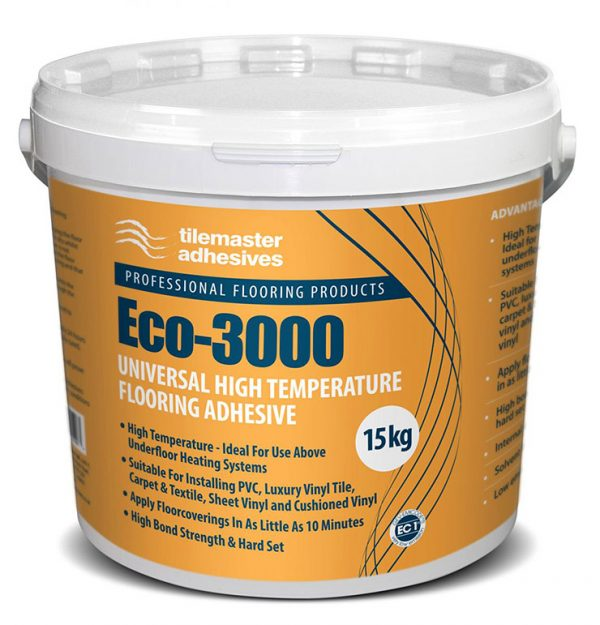 Tilemaster Eco 3000 pallet deals and bulk buy