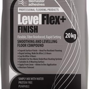 Tilemaster LevelFlex+ FINISH Pallet & Bulk Buy Deals