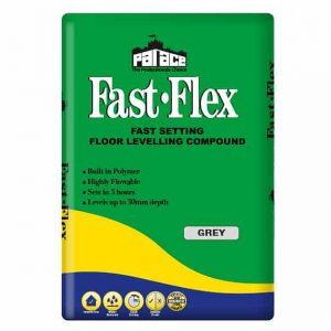 Palace Fast Flex Self Levelling Compound Pallet Deals