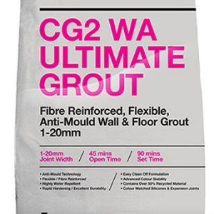Rocatex CG2 WA Ultimate Grout pallet deals and bulk buy