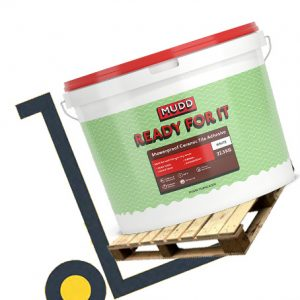 MUDD Ready For It pallet deals and bulk buy