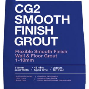 ROCATEX Smooth Finish Grout pallet deals and bulk buy