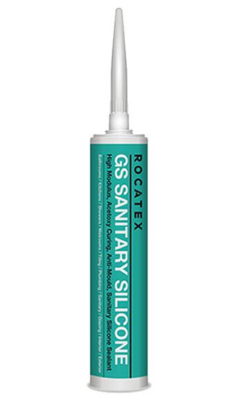 ROCATEX GS Sanitary Silicone bulk buy