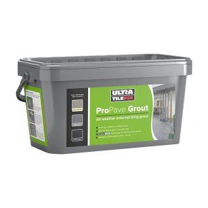 UltraTileFix ProPave Grout external grout bulk buy