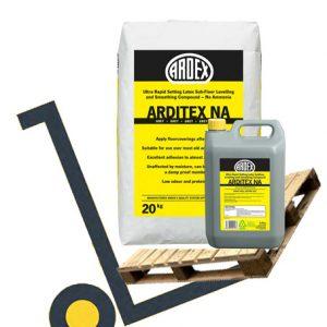 Arditex NA pallet deals and bulk buy