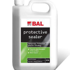 BAL Protective Sealer